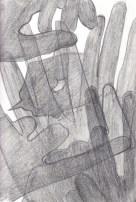 sketchbook_0003