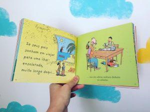 como ensinar seus pais a gostarem de livros para crianças 02
