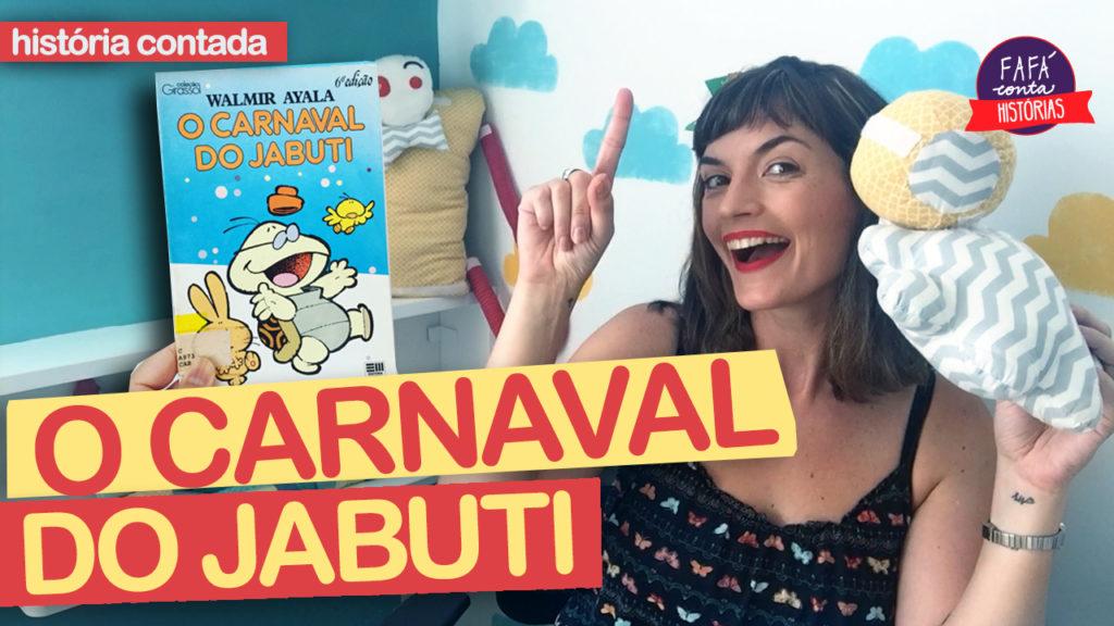 o carnaval do jabuti thumb