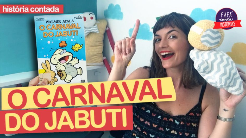 o carnaval do jabuti thumb