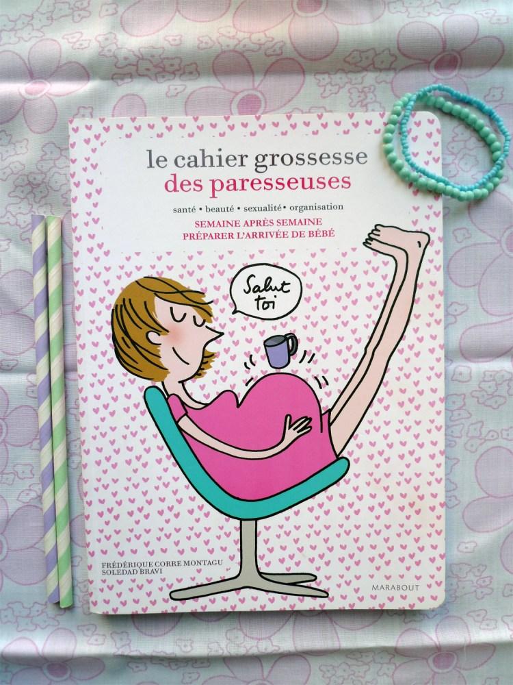 4 Livres A Lire Pendant Sa Grossesse Fafaille Studio