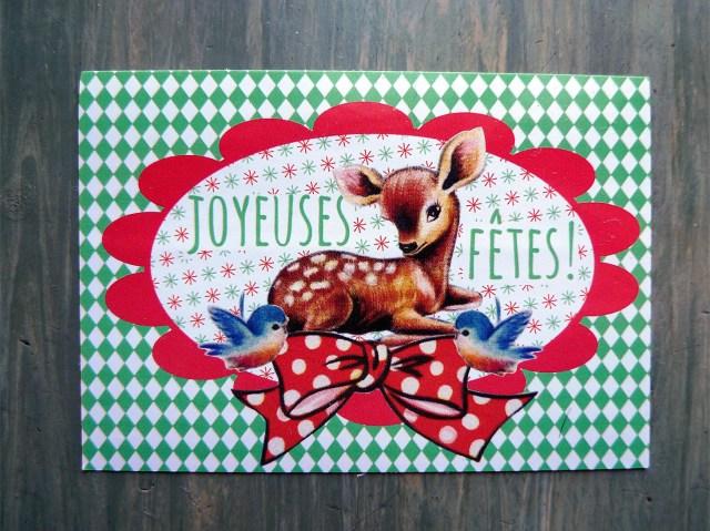 Joyeux-Noel-Bianca-and-Family