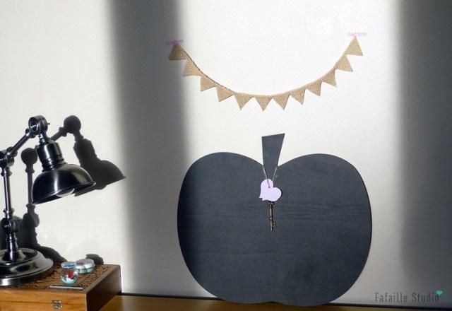 Pomme d'amour_3