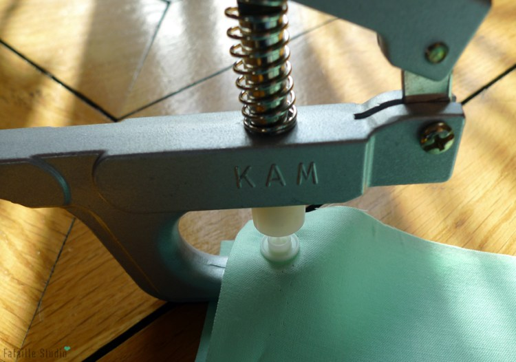 Pince Kam_5