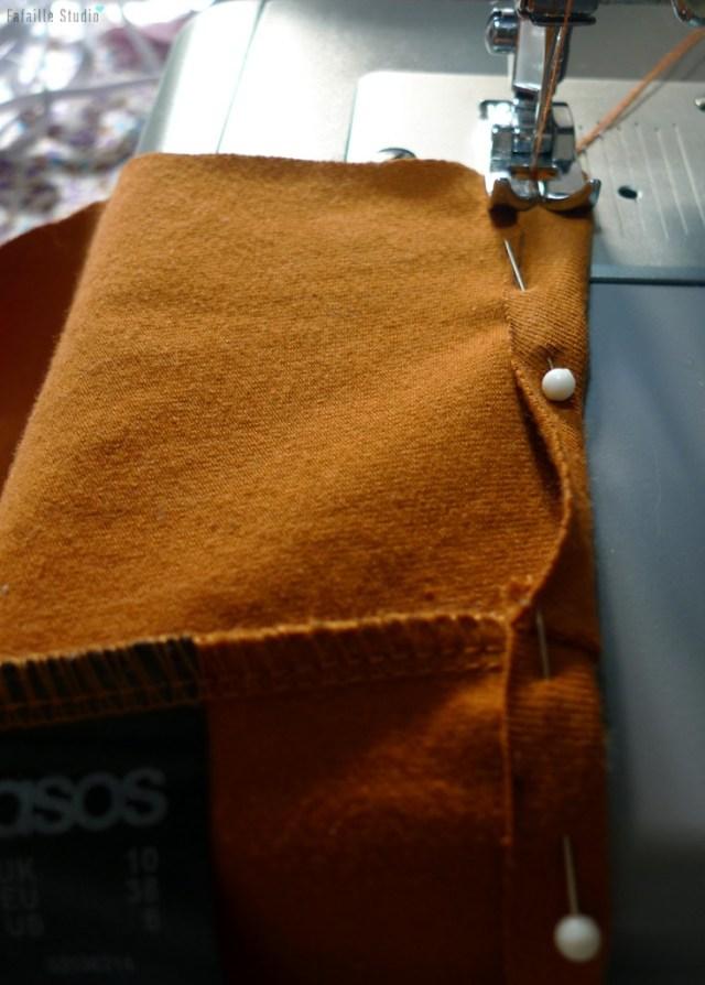 Pantalon renard_1