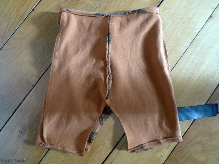 Pantalon renard_6