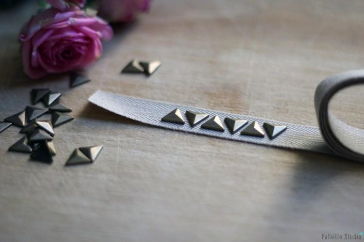 bracelet_bronze