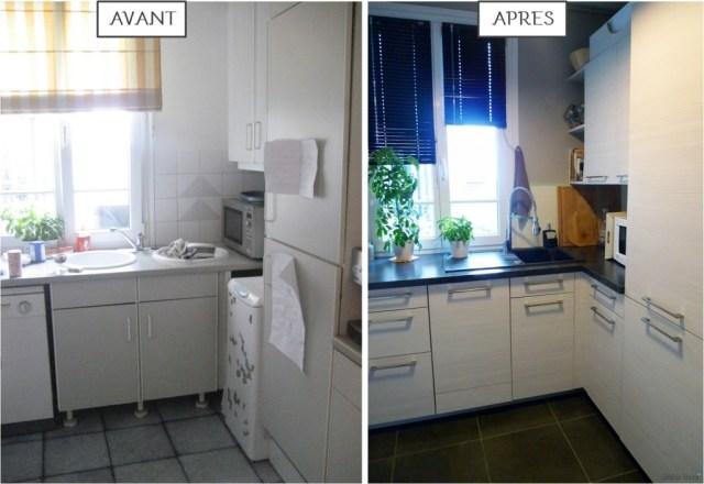 cuisine_avant_apres