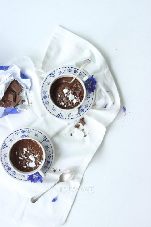 Chocolat_jesussauvage