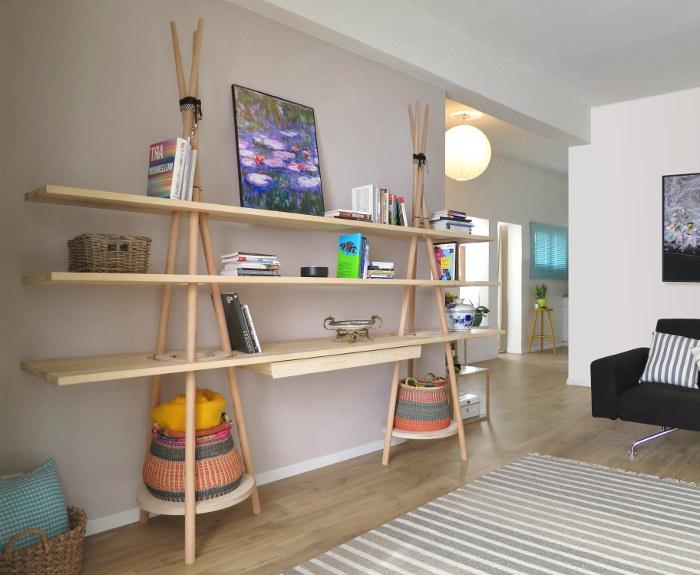 TIPI-étagère-bureau-design-Assaf-Israel-blog-fafaillestudio_2