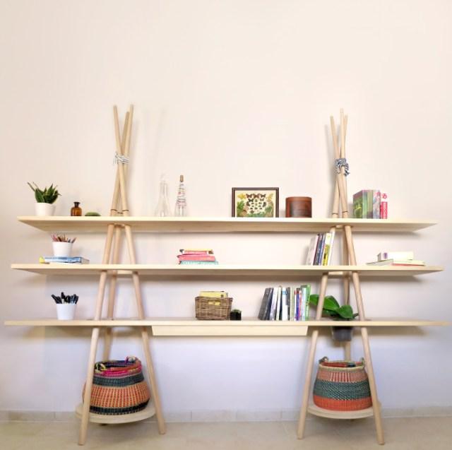 TIPI-étagère-bureau-design-Assaf-Israel-blog-fafaillestudio_3