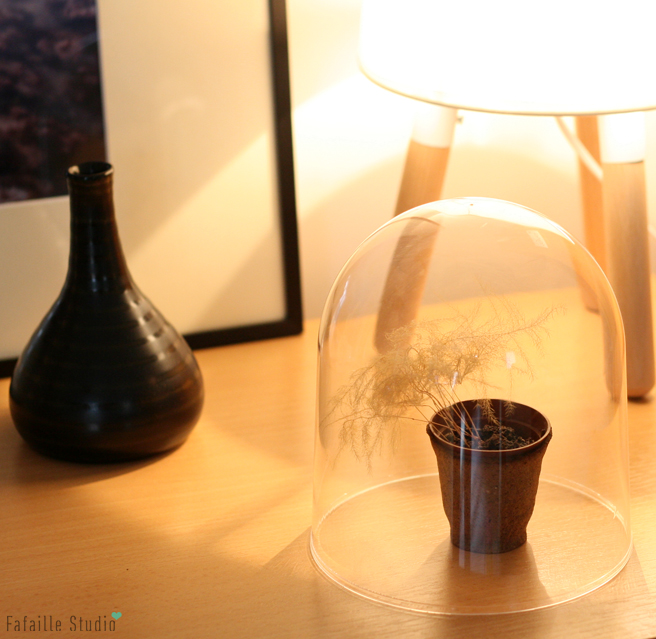 Cloche_deco_Fafaillestudio_1