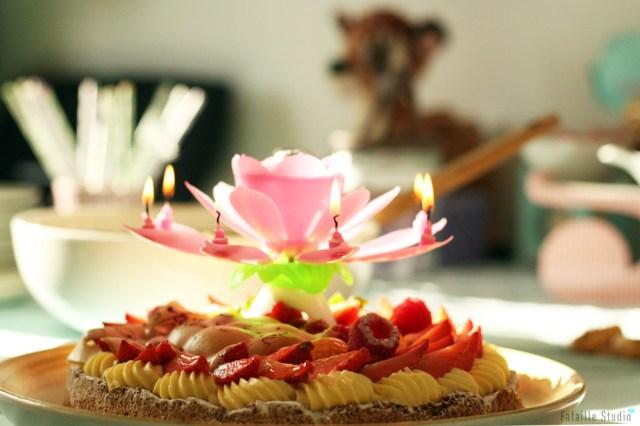 Birthday_party_Fafaillestudio