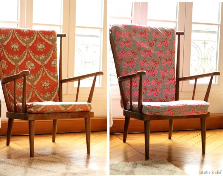 Relooking_fauteuil_vintage_Fafaillestudio