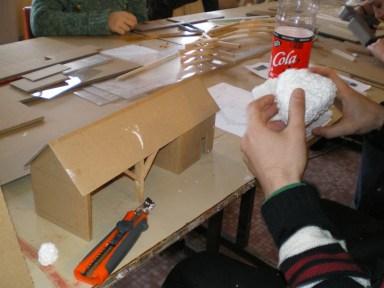 faffag maquette recyclerie (42)