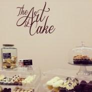 Cupcakes...