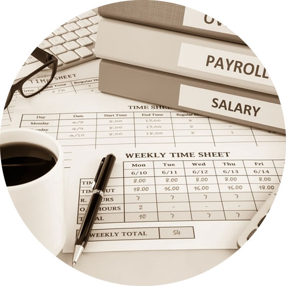 Payroll   FAFS Every client is unique and is provided with professional  legally compliant  and innovative payroll solution one which is matched perfectly to their  needs