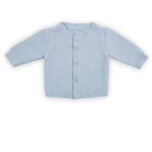 kids cashmere cardigan