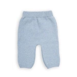 kids cashmere pant