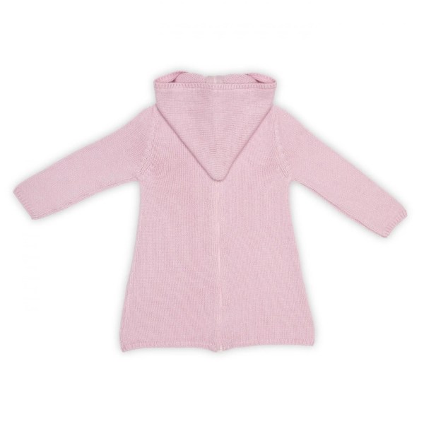 cashmere baby wrapcoat