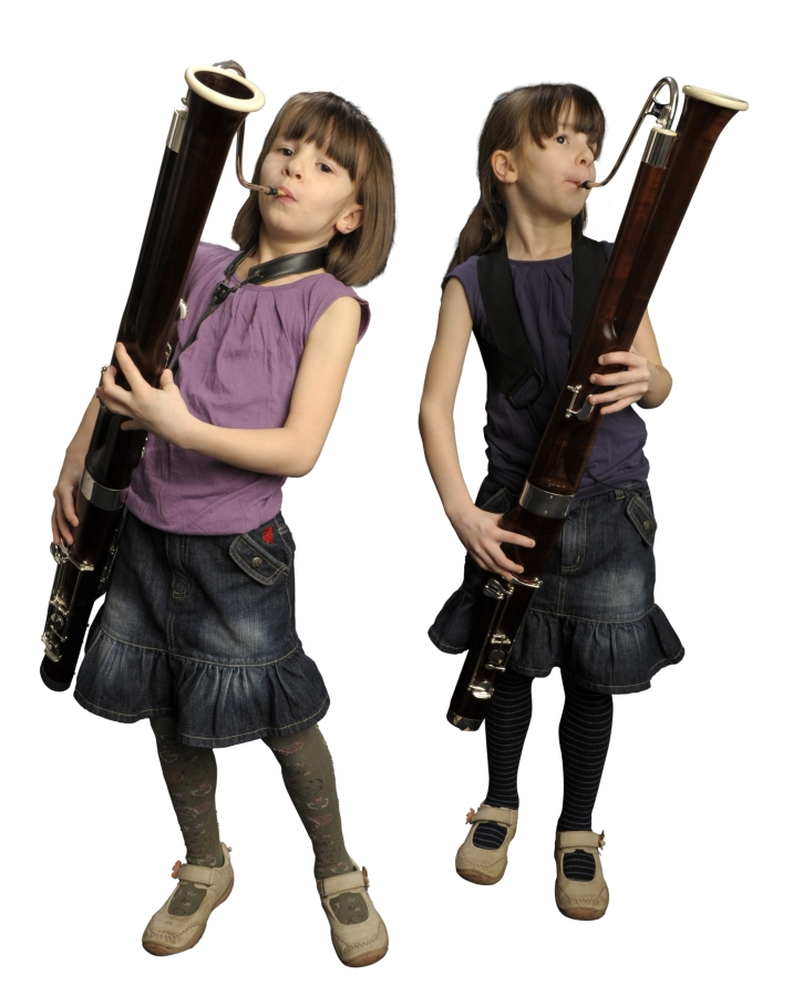 Fagonello Kids