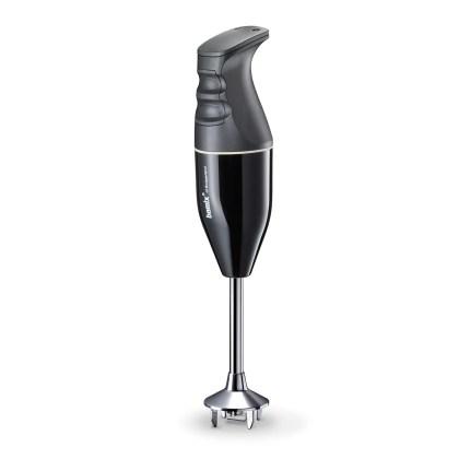 Deluxe štapni mikser Bamix-crni-M-180 stap