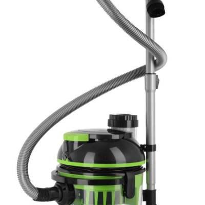 Usisivač na vodu - Arnica Hydra 3