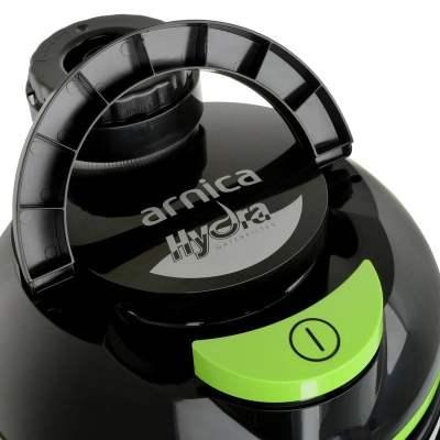 Usisivač na vodu - Arnica Hydra