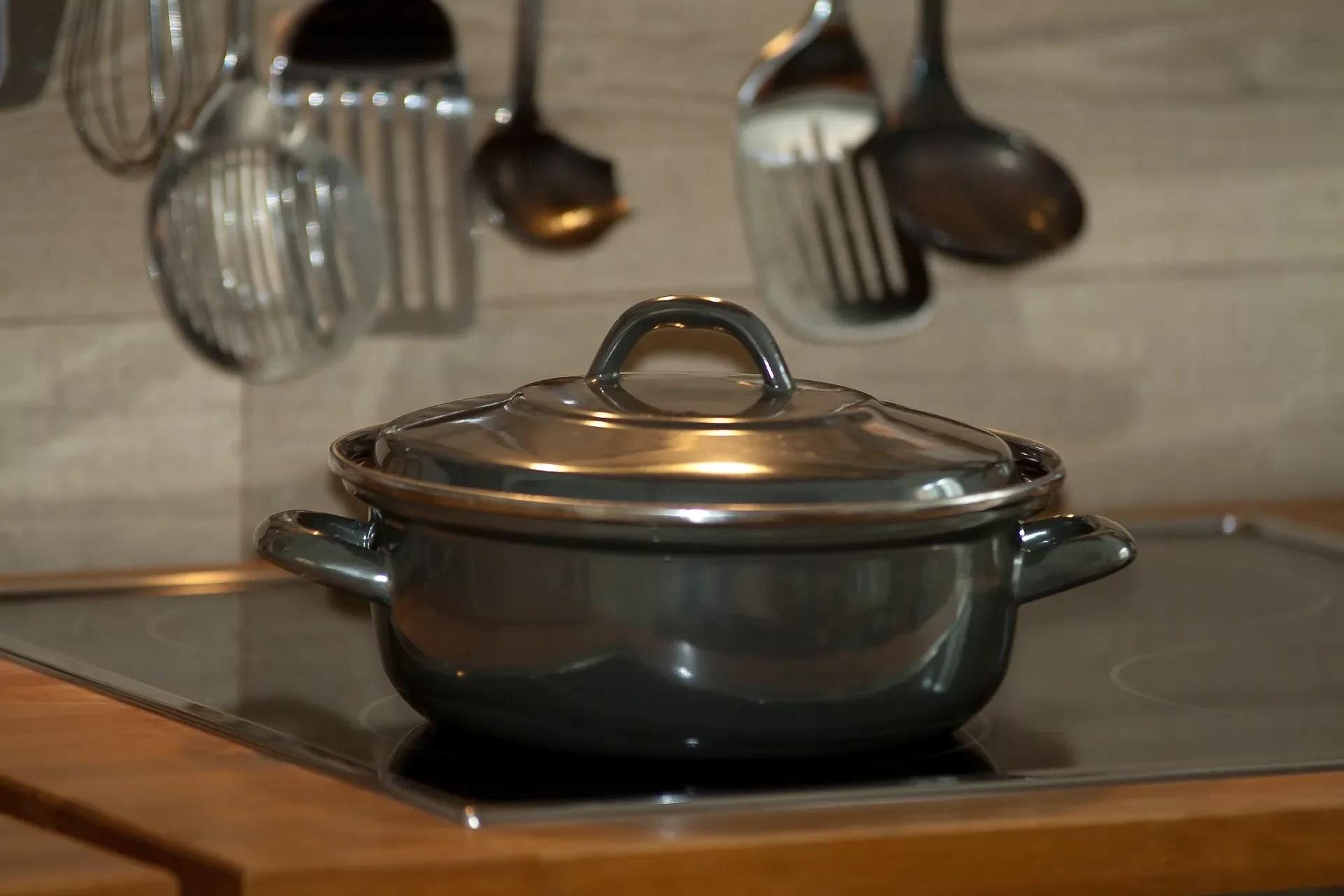 cook-750142_1920