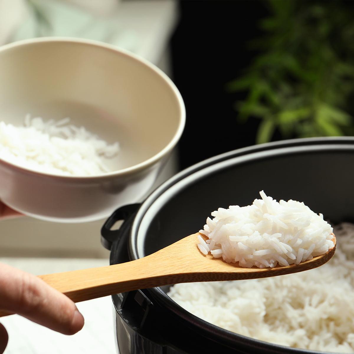 Električni ekspres lonac EL-1500-Gourmet riža