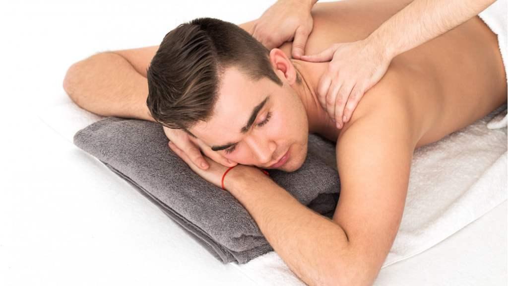 muska-relaks-masaza