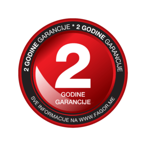2-god-garancije-01-300x300