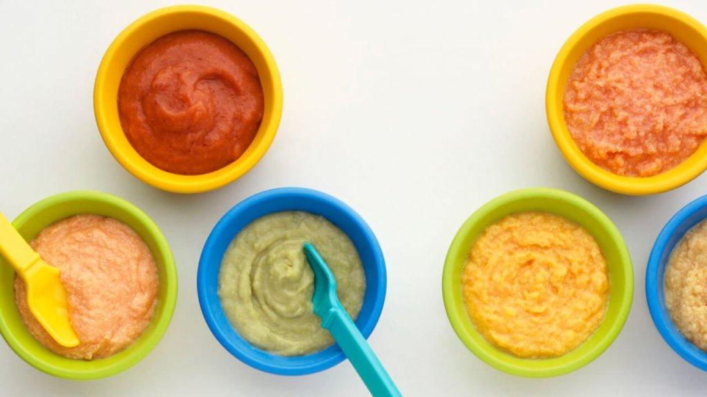 Tvrdo kuvano žumance sa jogurtom ili mlekom