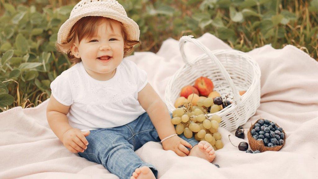 bebi hrana za bebe recept za bebe od 8 meseca