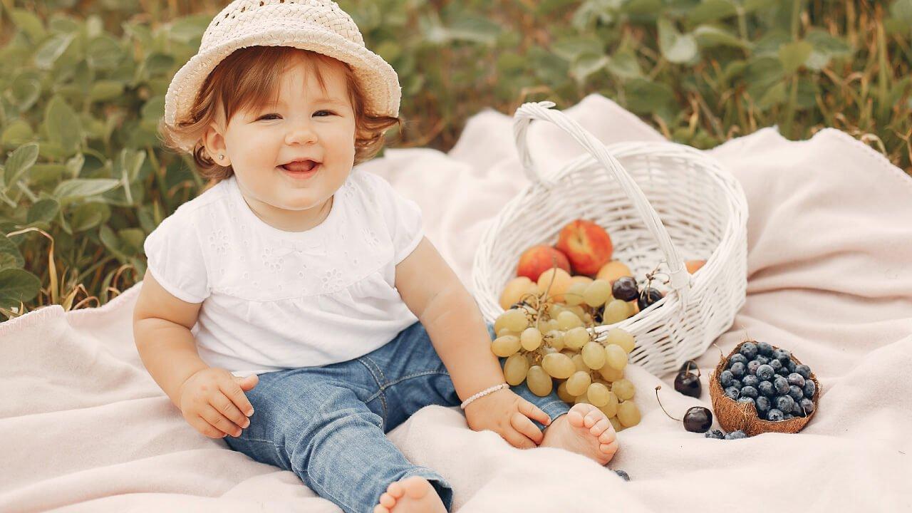 recept za bebi hrana za bebe recept za bebe od 8 meseca