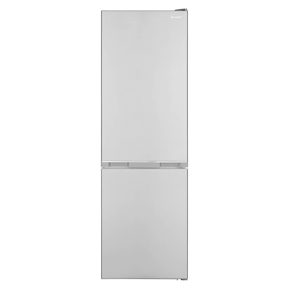 SHARP SJ-BA10IMXI2 kombinovani frižider 7