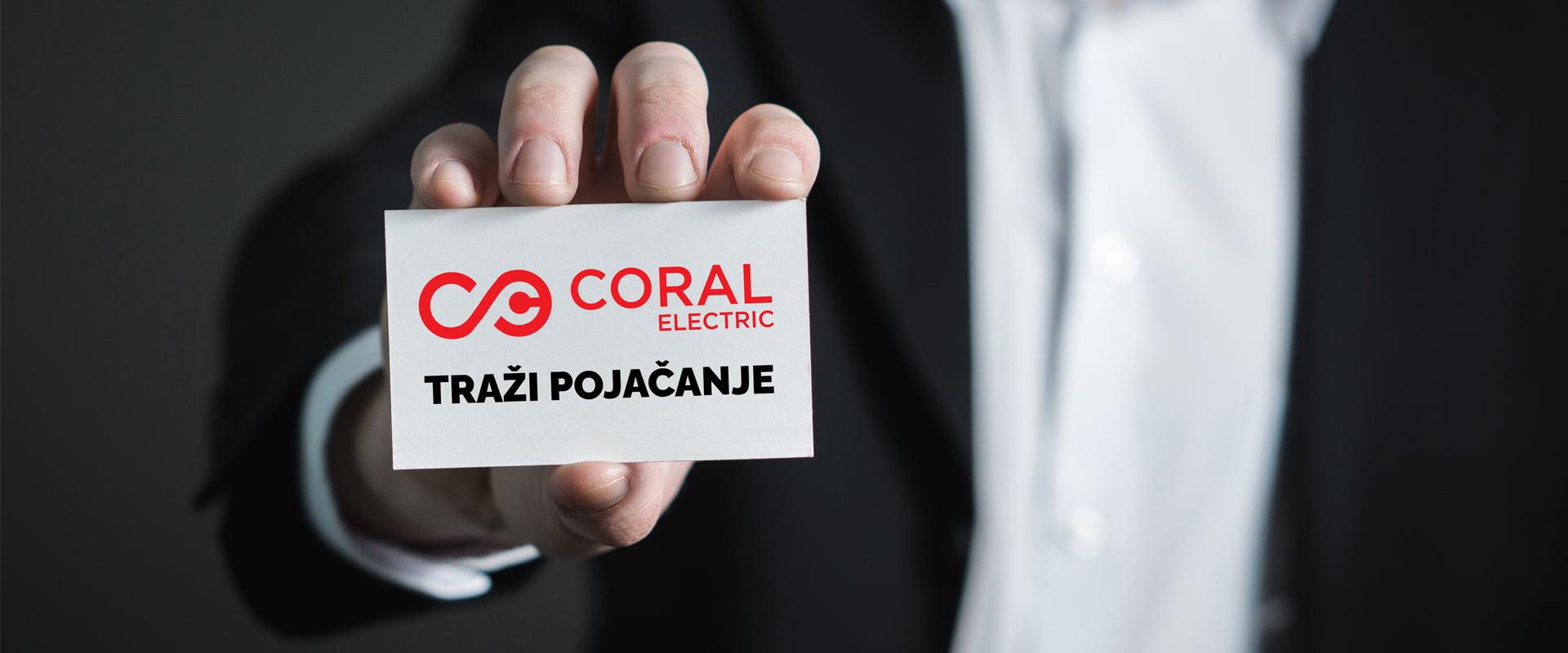 coral-trazi-pojacanje
