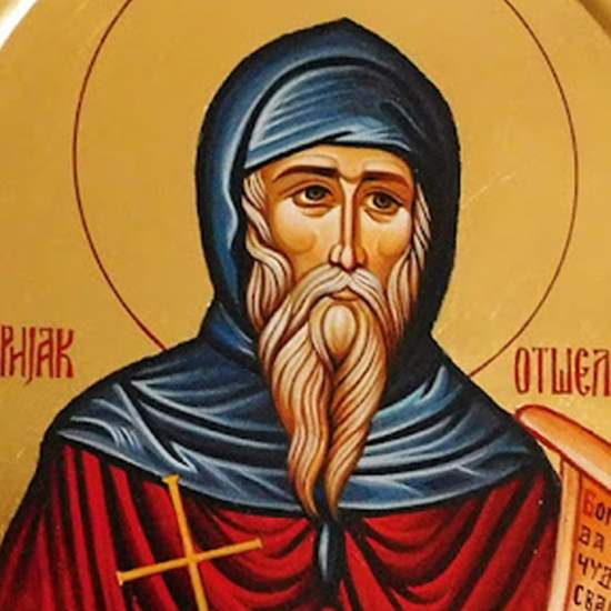 Danas-slavimo-sveti-Miholjdan-slava---Takođe-poznatog-i-kao-Kirijaku-Otšelniku-(Miholjdan)