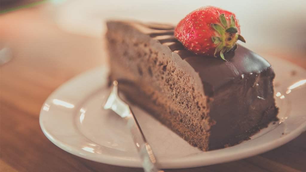 najbolji-recept-za-čokoladnu-tortu-recept-za-naj-čokoladnu-tortu---Čokoladna-fantazija