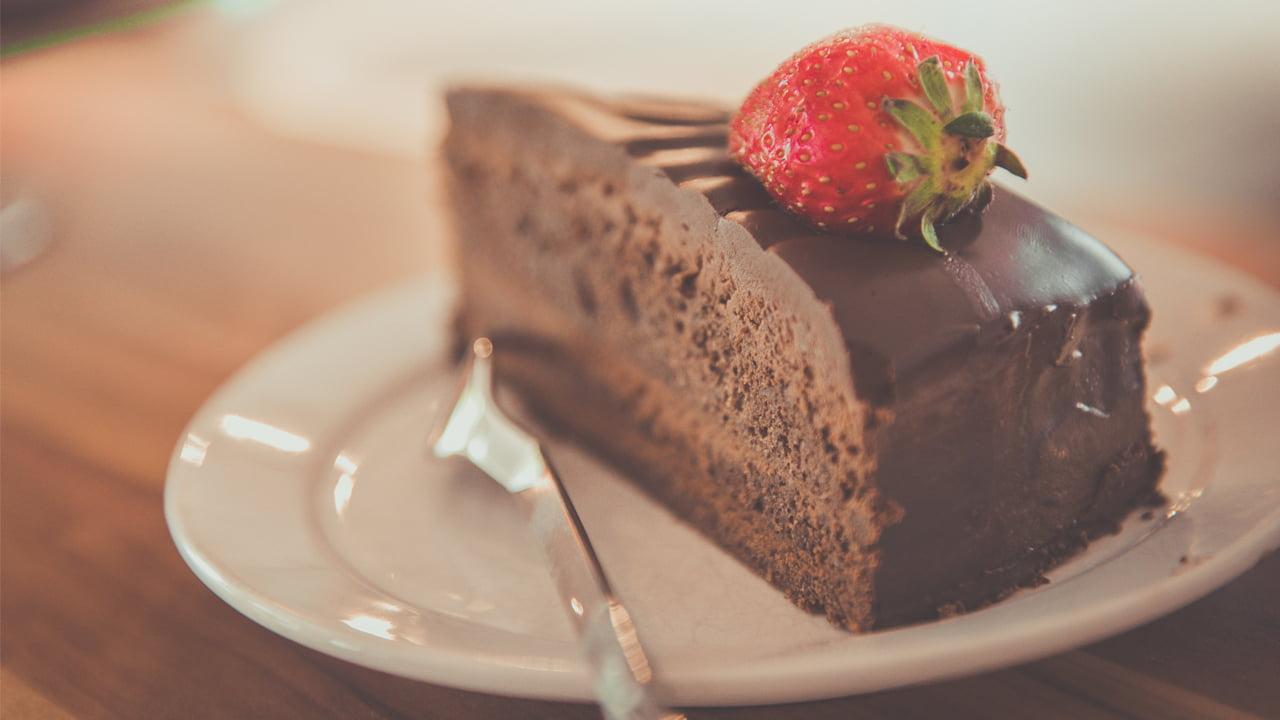 Najlepše i najbolje naj Čokoladne torte recepti, domaća sočna čokoladna torta - Čokoladna fantazija čokoladna torta recept