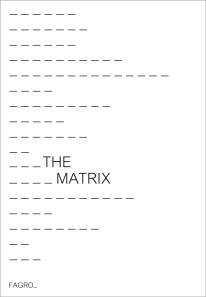 minimal_movie_poster_001_thematrix