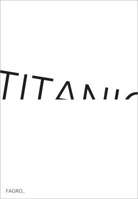 minimal_movie_poster_007_titanic