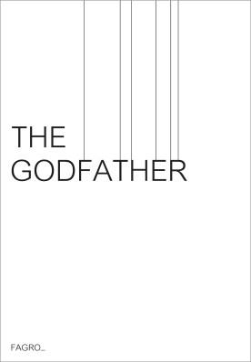 minimal_movie_poster_019_thegodfather