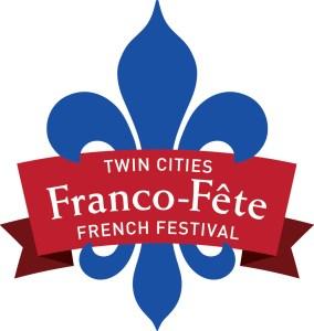 Franco Fete logo_RGB_300