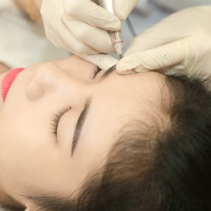 HD Eyebrows – A Complete Process
