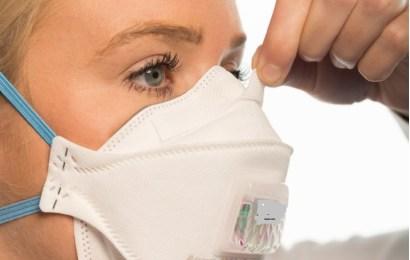 Virüs Maskeleri ve Tüm Merak Edilenler!