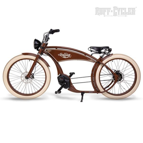 ruff-cycles-ruffian-vintage-brown-z-bar-high-2_1.png