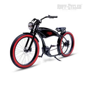 Ruff-Cycles-Ruffian-Vintage-Green-Angle-Front-1024x1024
