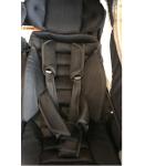 Hamax Sitzpolster Outback Sitzbezug
