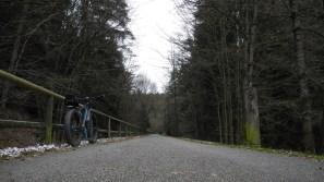 falkensteinradweg-31